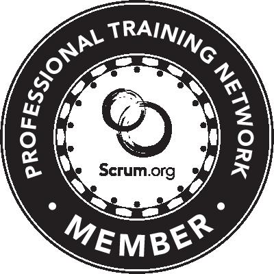 PTN Member Logo - Black.png
