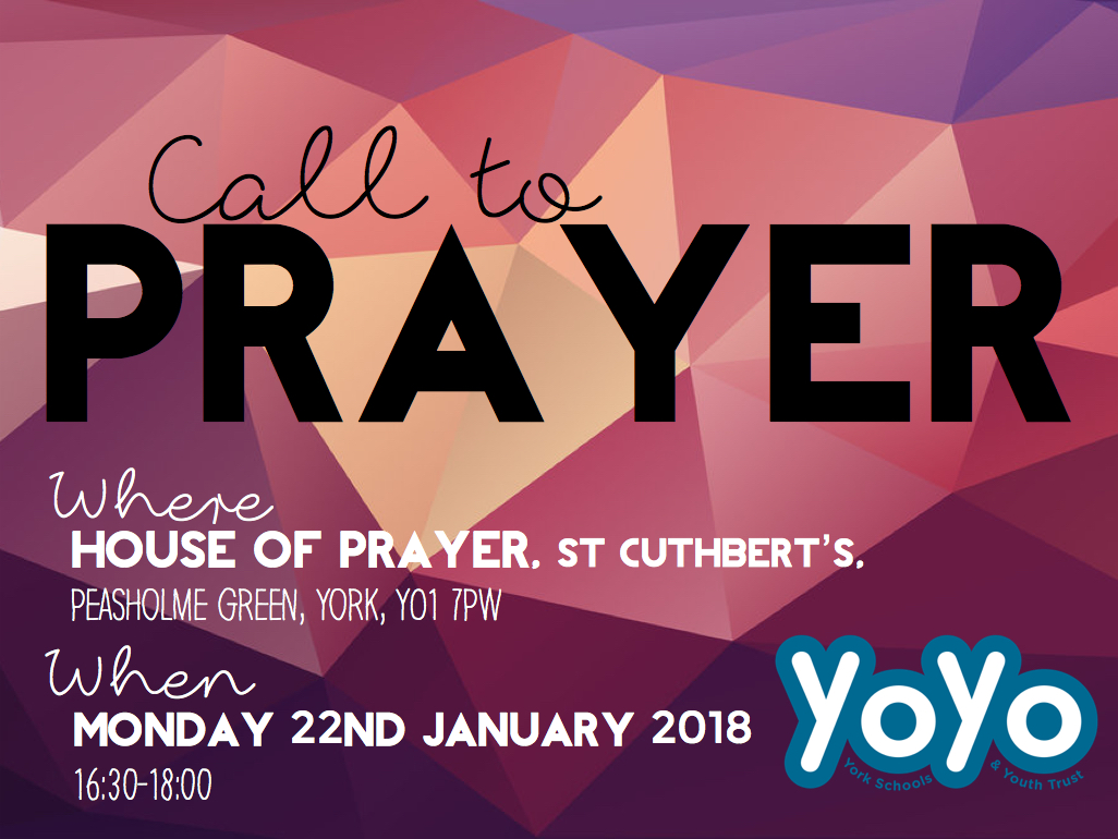 Call to Prayer Invite Jan 2018.jpg