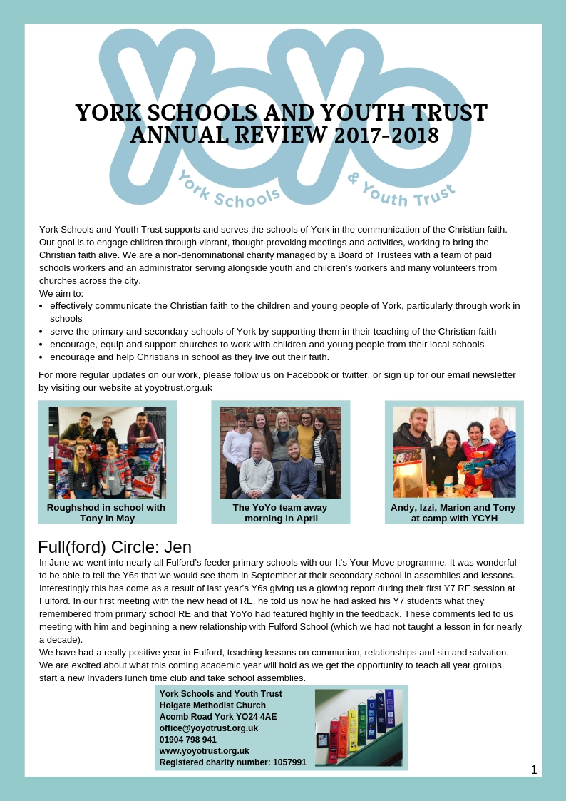 Annual Review 2017-2018.jpg