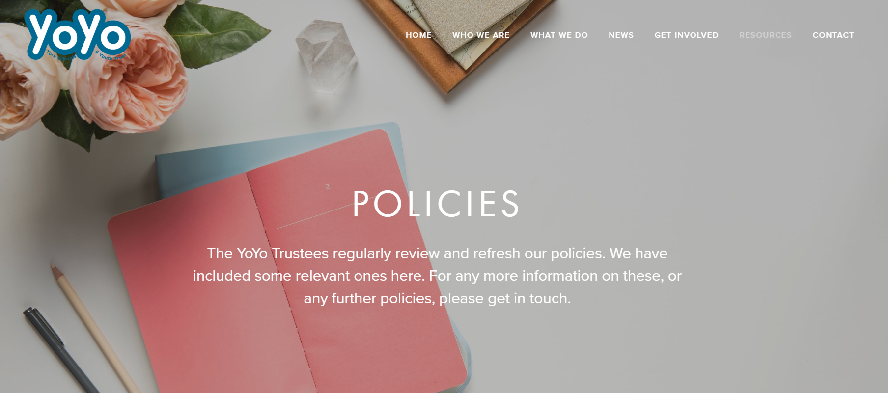 Website Policy Page.png