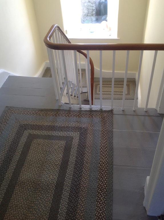 IMG_1829 stairs (1).jpg