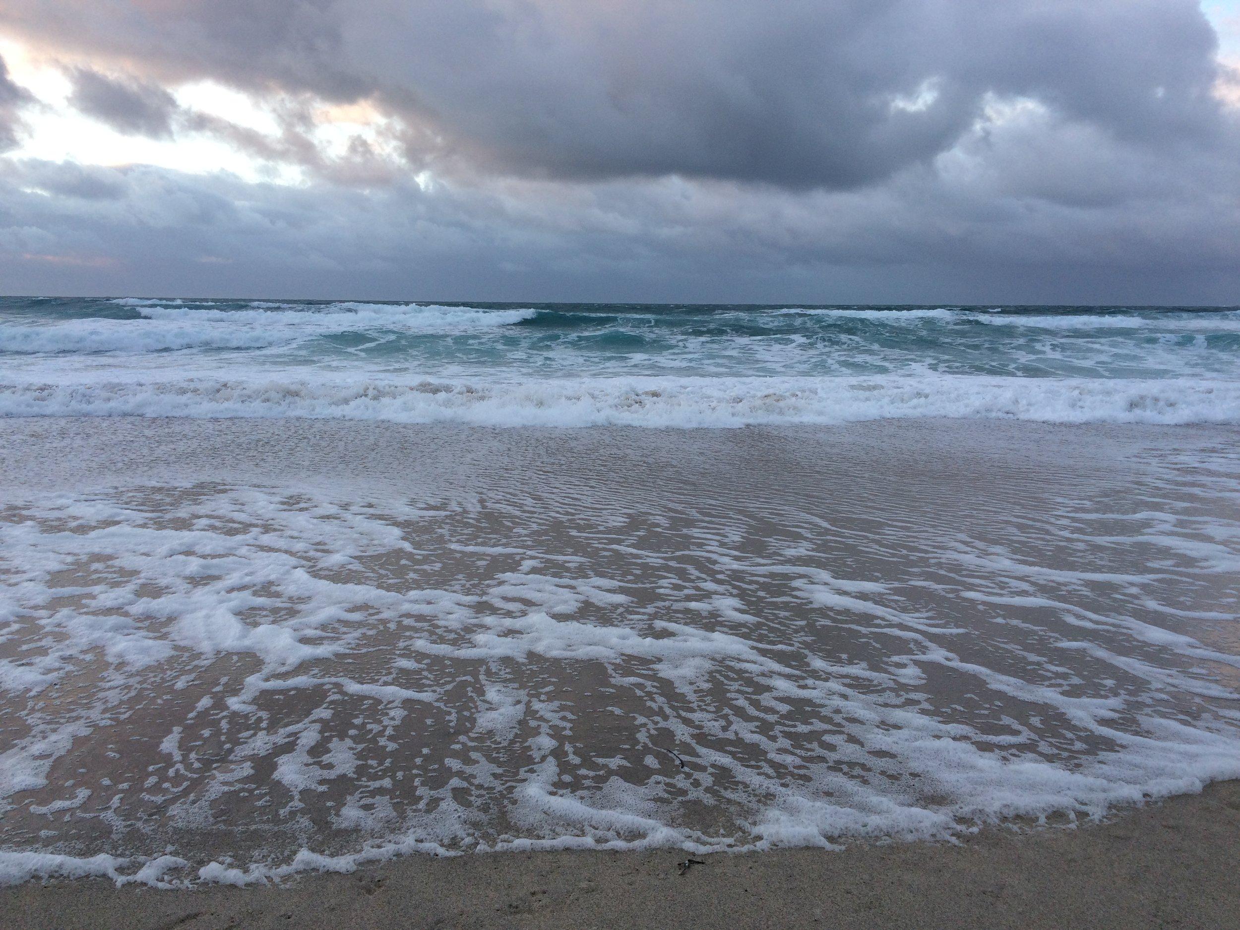 IMG_1538 beach.jpg