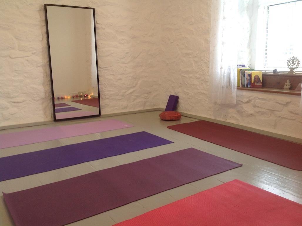 IMG_1668 yogaroom (1).jpg