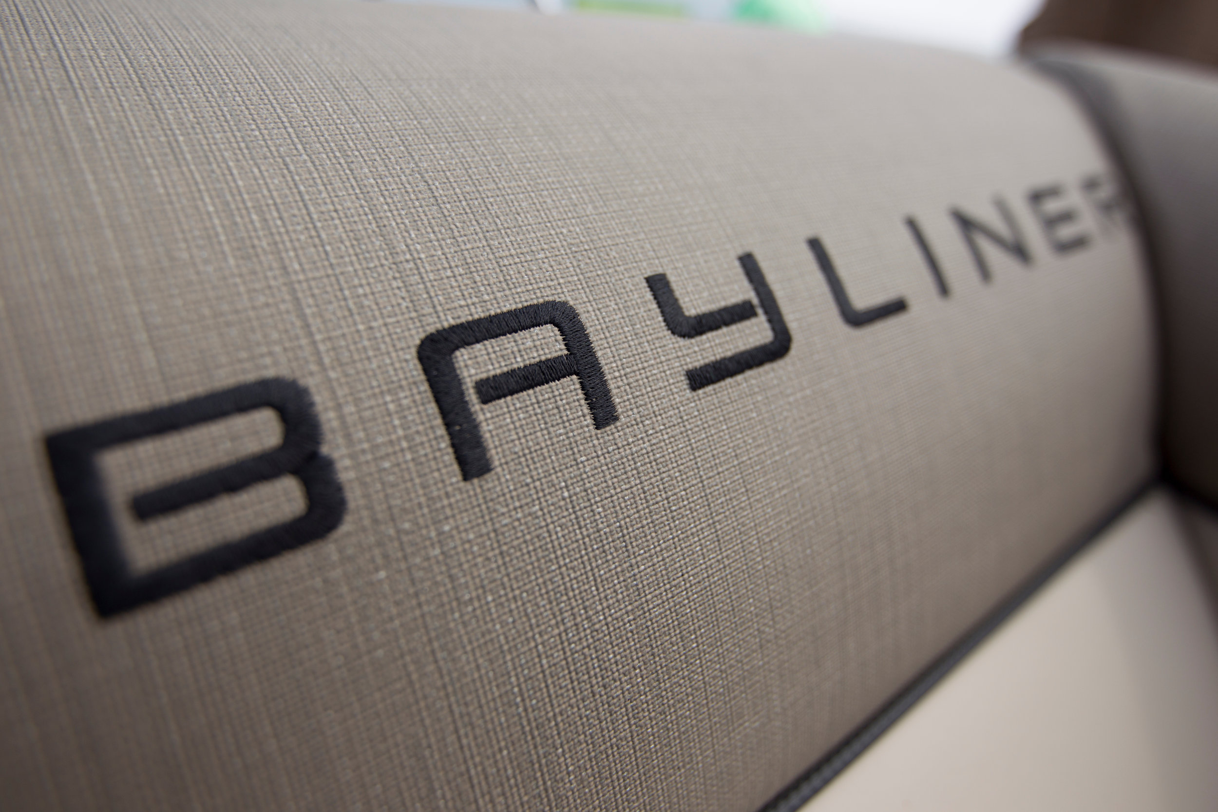 BAYLINER, EXPERIENCE THE EVOLUTION