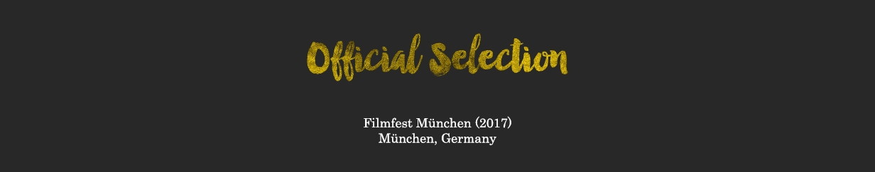 Official Selection.jpg