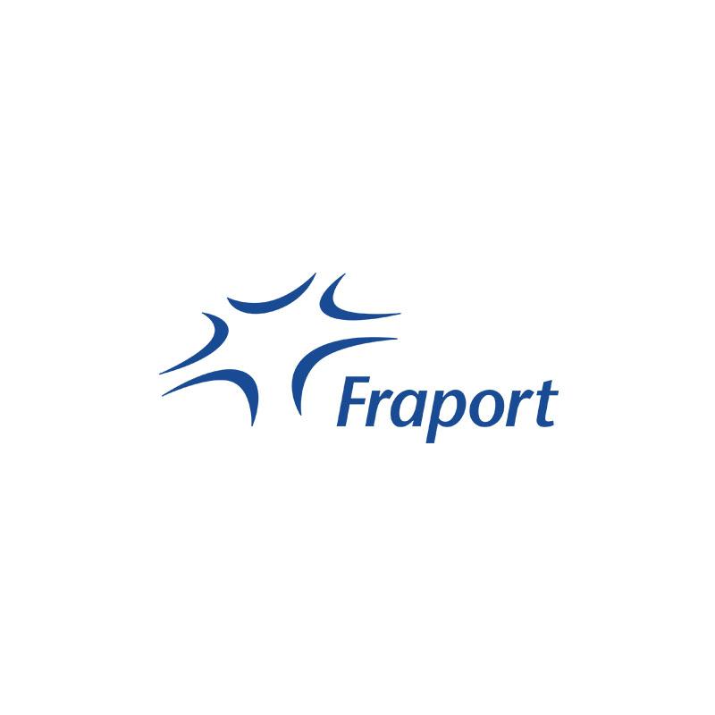 FraPort.jpg