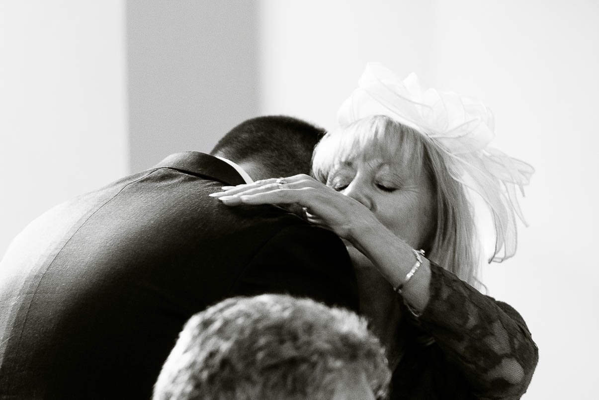 Vernon Wedding (302 of 346).jpg