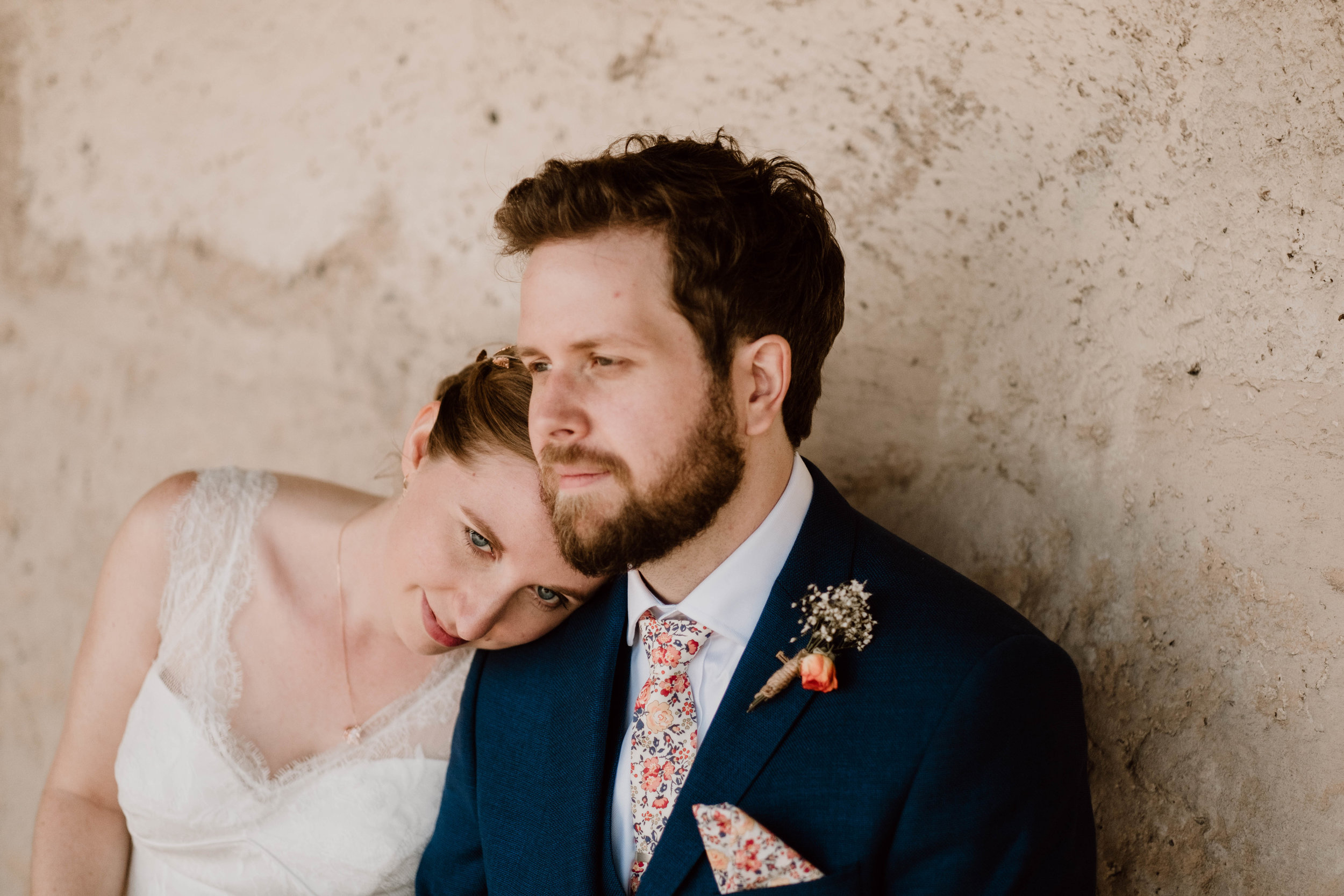 Jon & Emilie (211 of 379).jpg