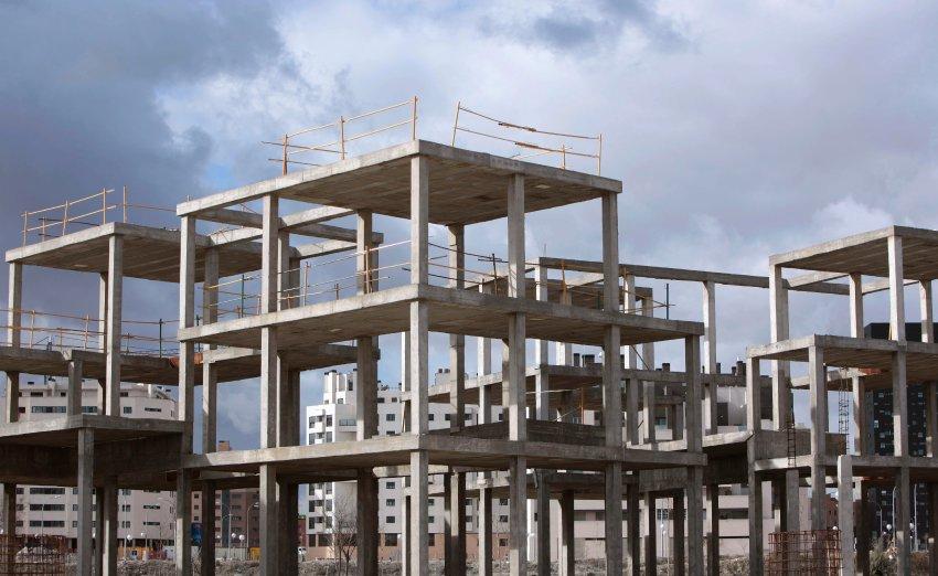 spain construction boom.jpg