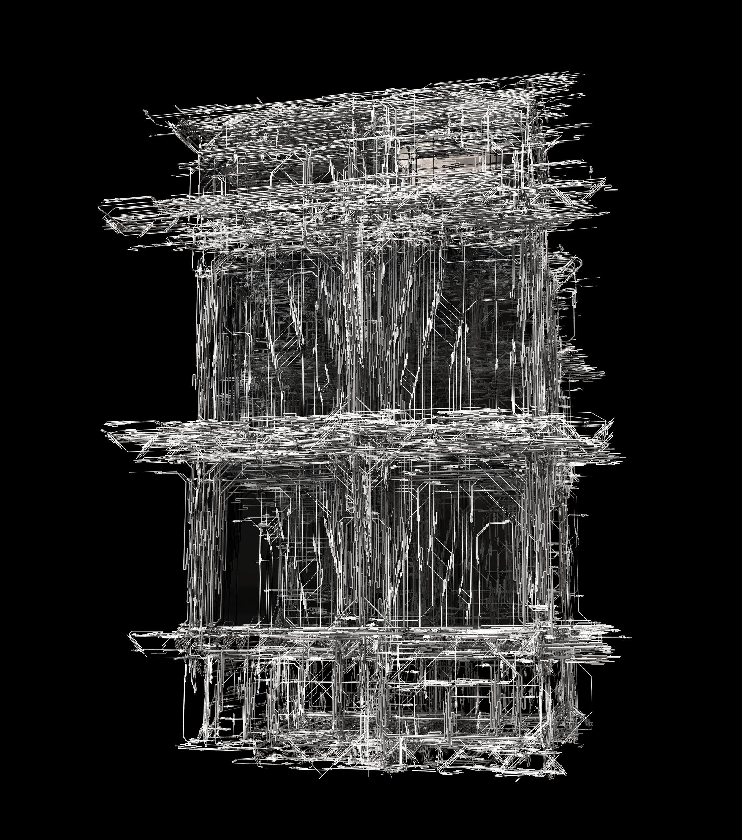 Unit 19_Mayer_Elliot_discrete force-flow mapping structure reproduction.jpg