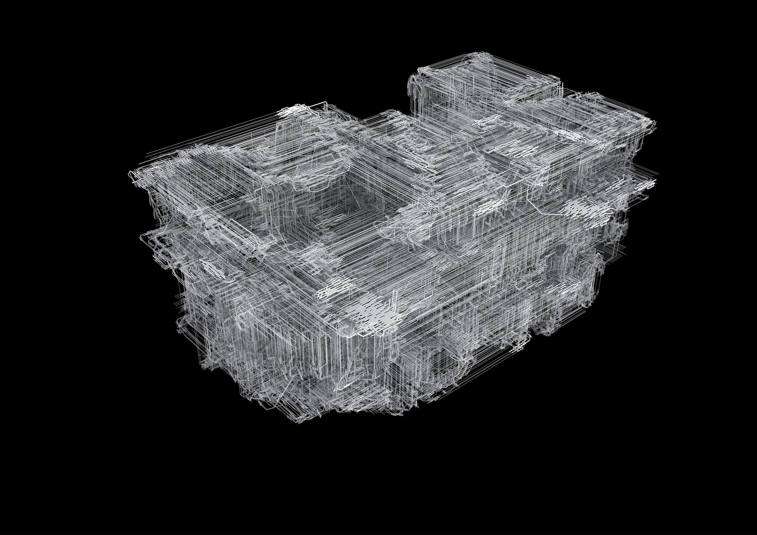 Unit 19_Mayer_Elliot_corner building typology reproduction sample 02.jpg