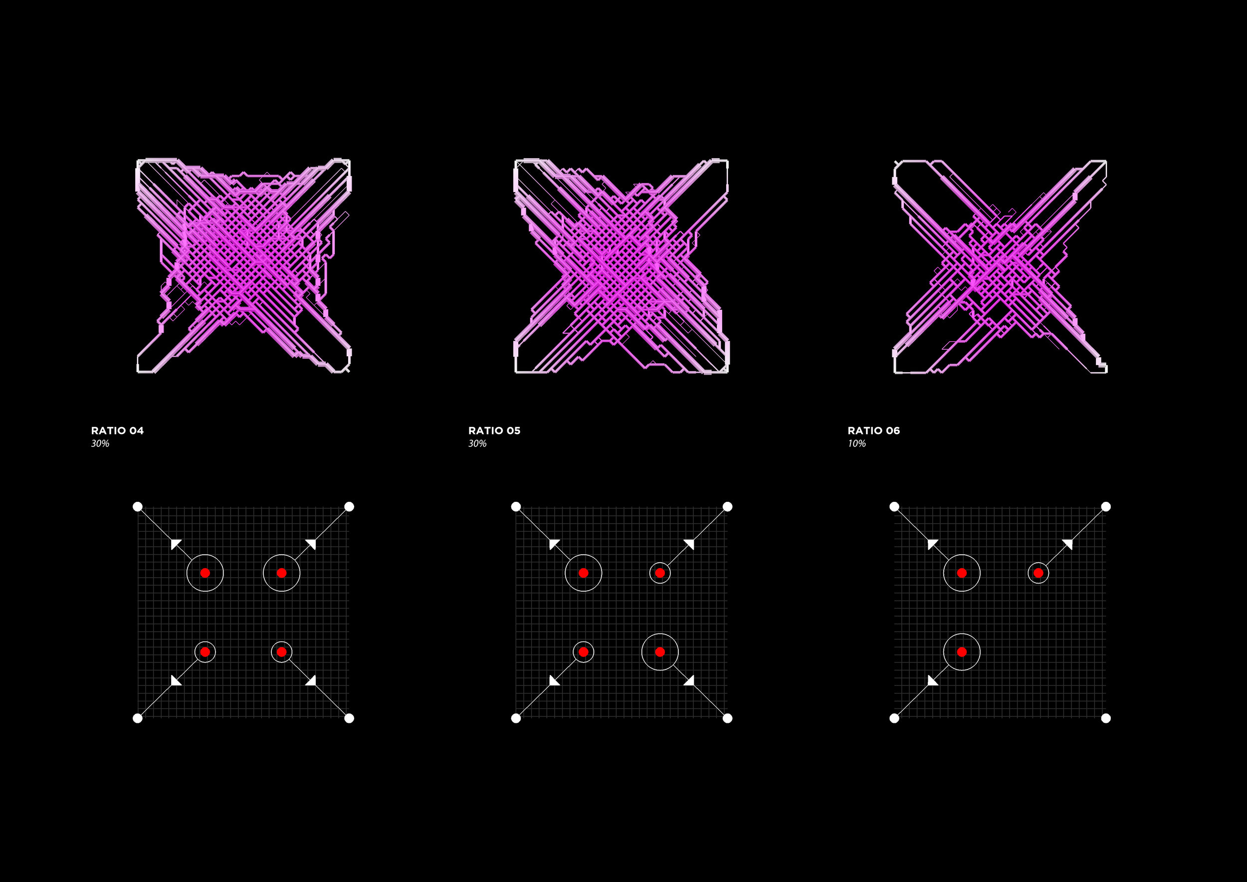 Unit 19_Mayer_Elliot_force-flow mapping.jpg