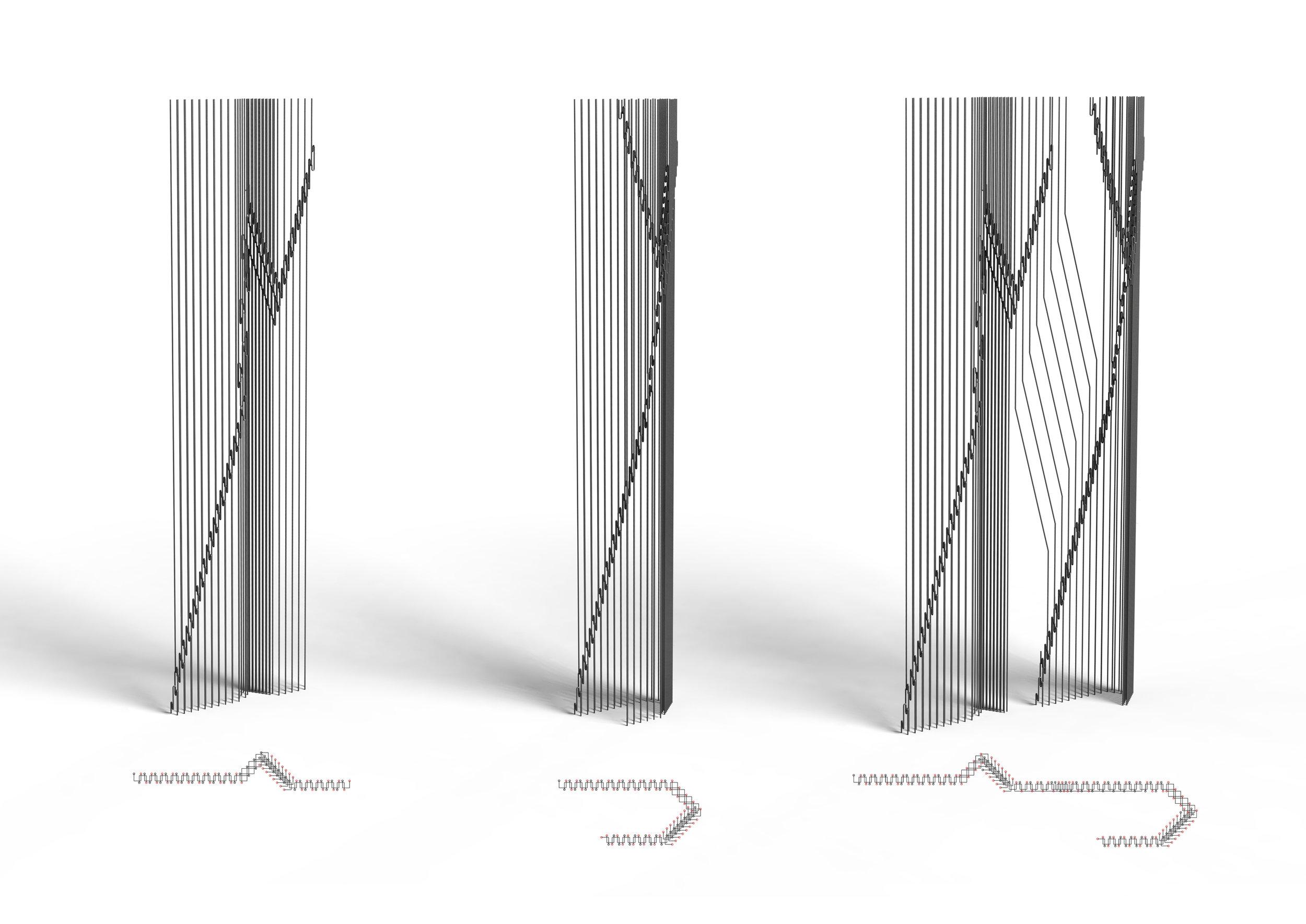 Unit 19_Mayer_Elliot_generative discrete assemblies.jpg