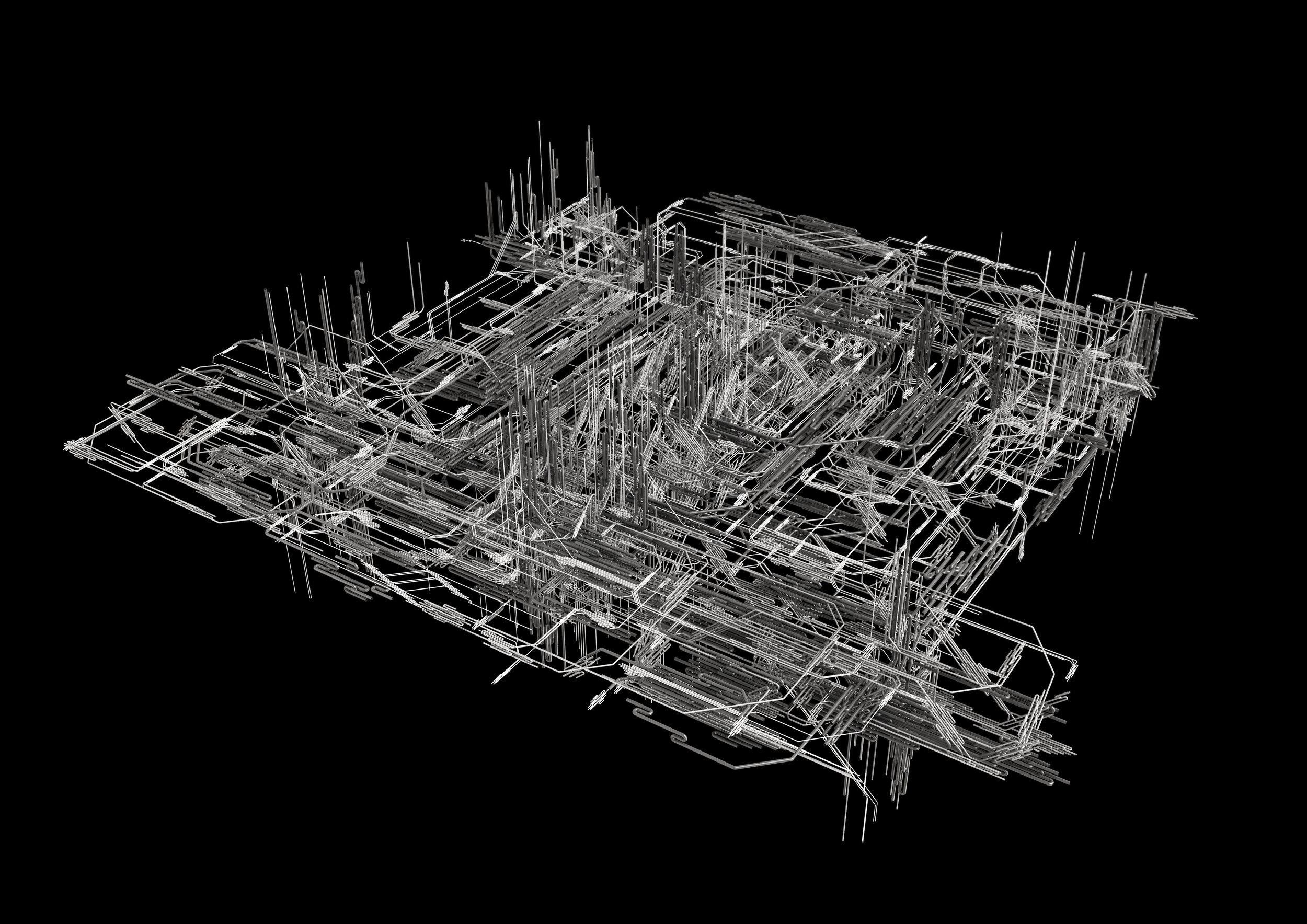 Unit 19_Mayer_Elliot_optimised floor-plate.jpg