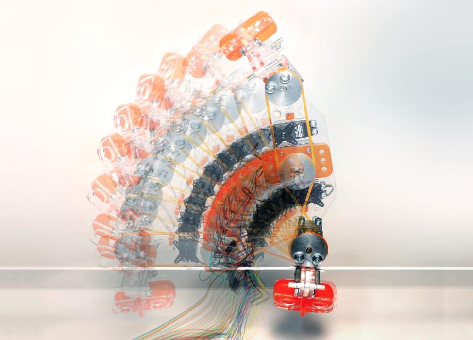 Unit 19_Tedbury_Ivo_image 02_Robotic particle model in motion.jpg