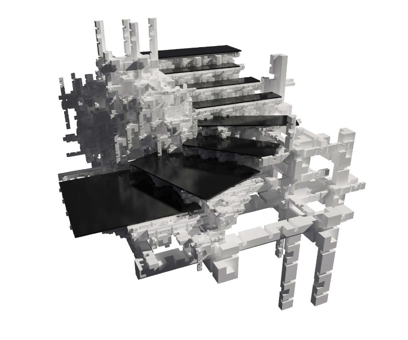 Unit 19_Walheim_Oscar_Image 08_Assemblage to form a stair.jpg