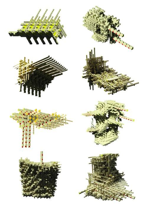 Unit 19_Walheim_Oscar_Image 09_Architectural chunks.jpg