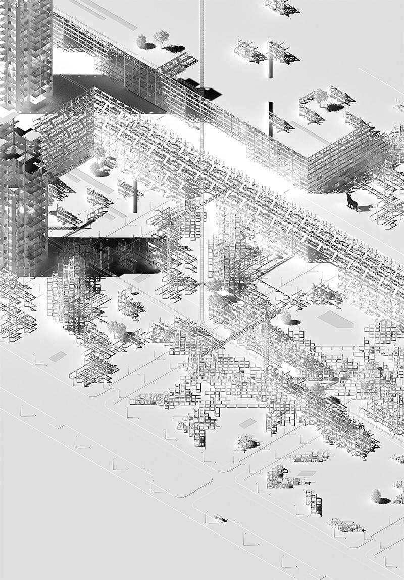 Masterplan Aerial.jpg