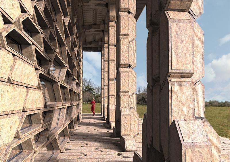 P1 170526 Cabin Temple.51.jpg