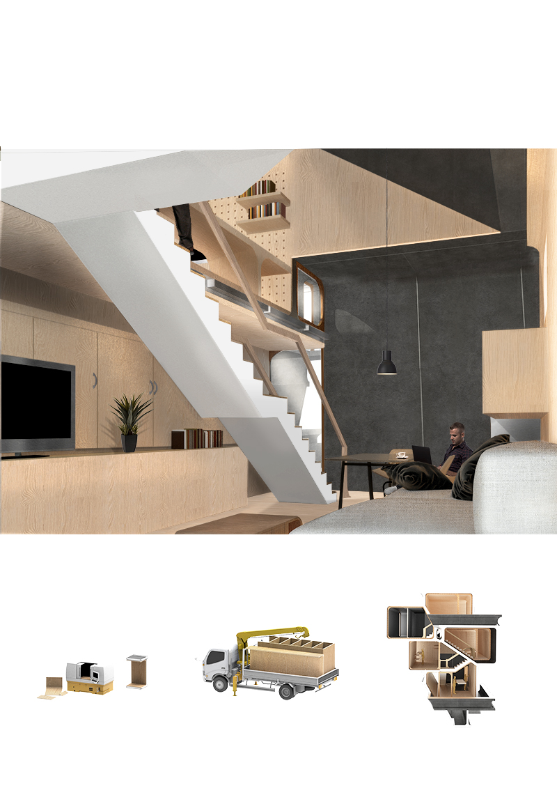 APARTMENT_INTERIOR VIEW.jpg