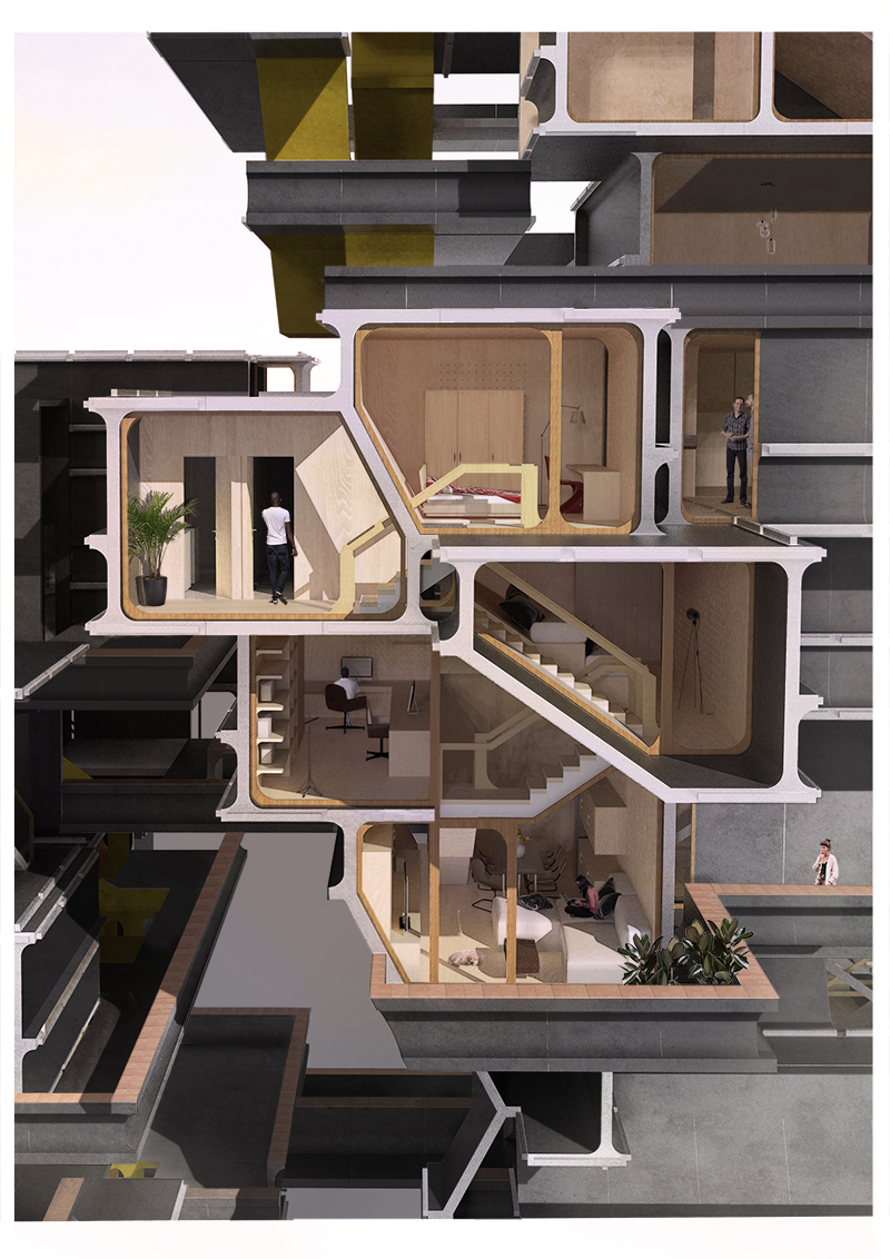 APARTMENT_ELEVATION.jpg