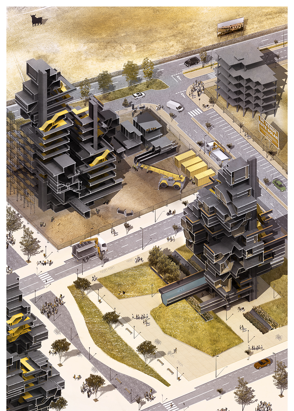 AXONOMETRIC.jpg