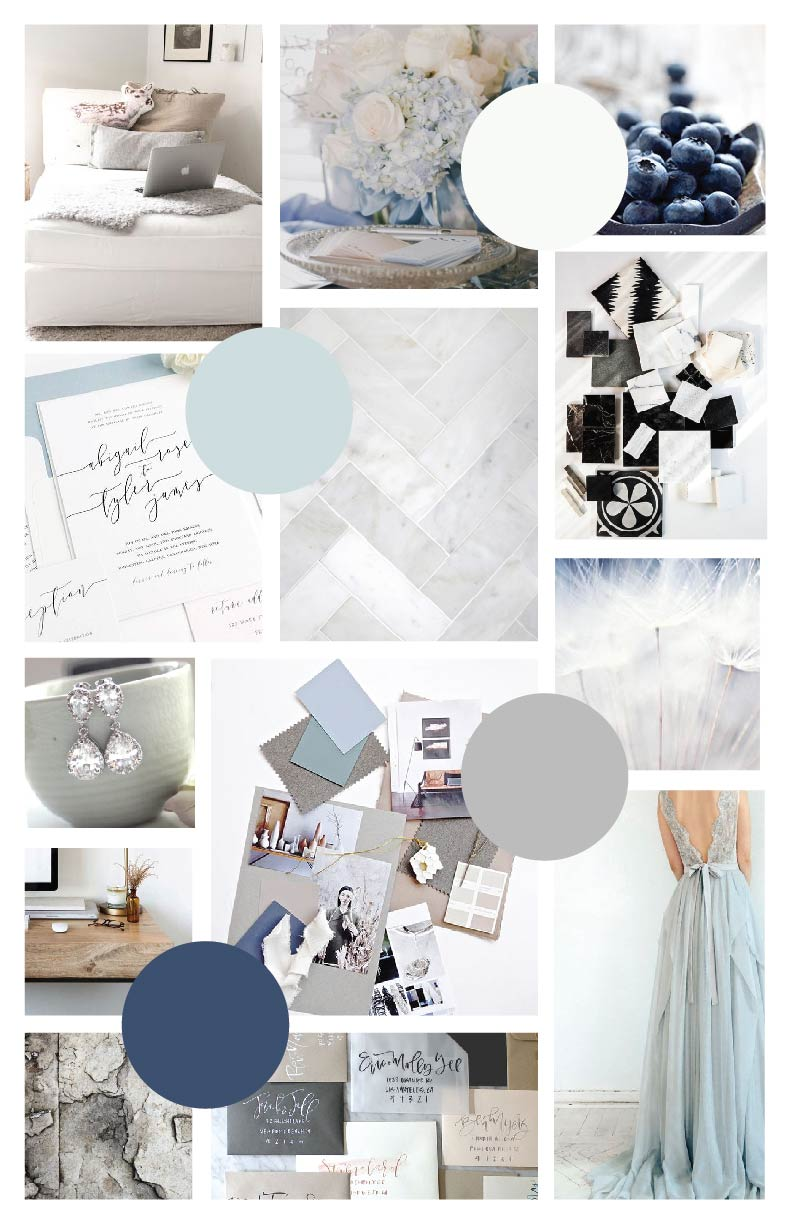 Anna-Sayers-Mood-Board-01.jpg