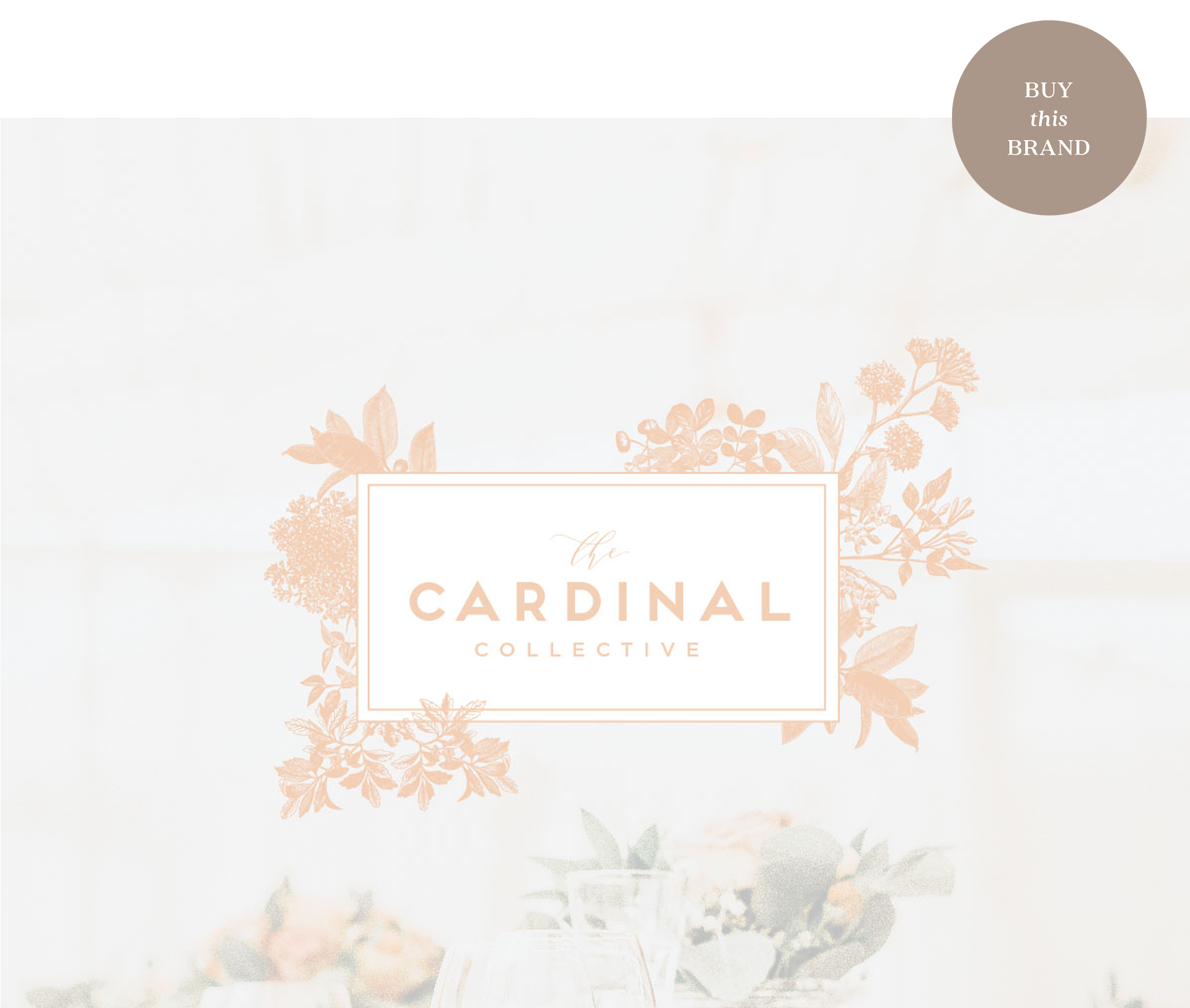 Cardinal-Collective Brand-01.jpg