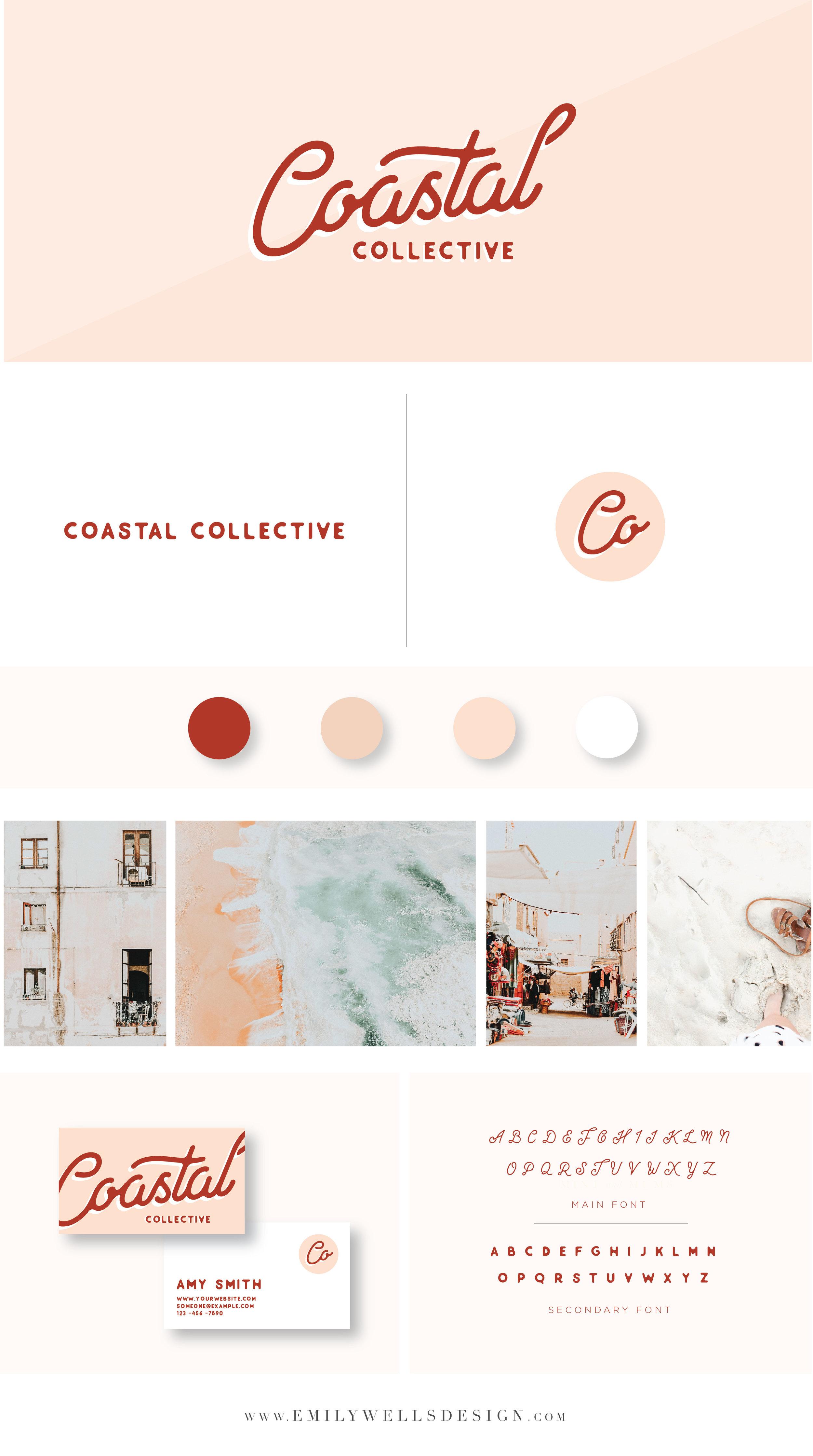 Coastal Collective.jpg