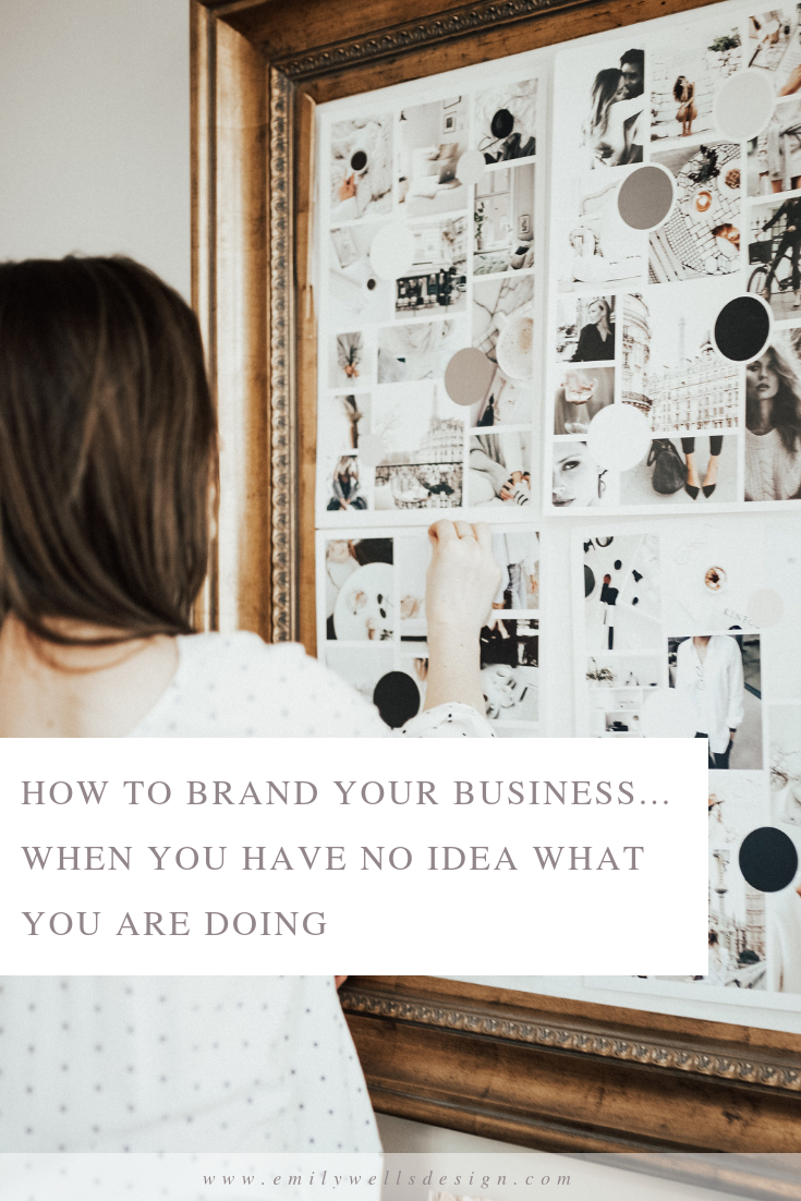 How to Brand Your Business.png