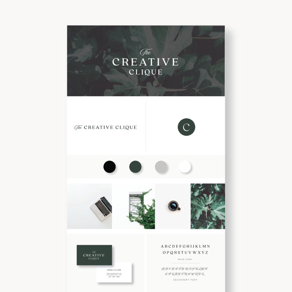 emily-wells-design-brand-collection-thumbnails-01.png