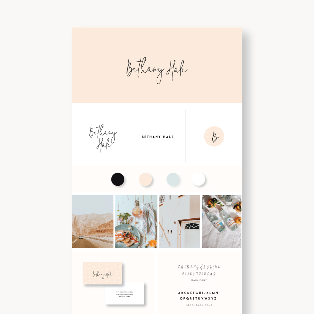 emily-wells-design-brand-collection-thumbnails-02.png
