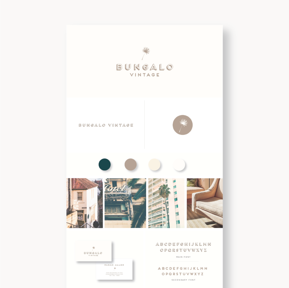 emily-wells-design-brand-collection-thumbnails-03.png