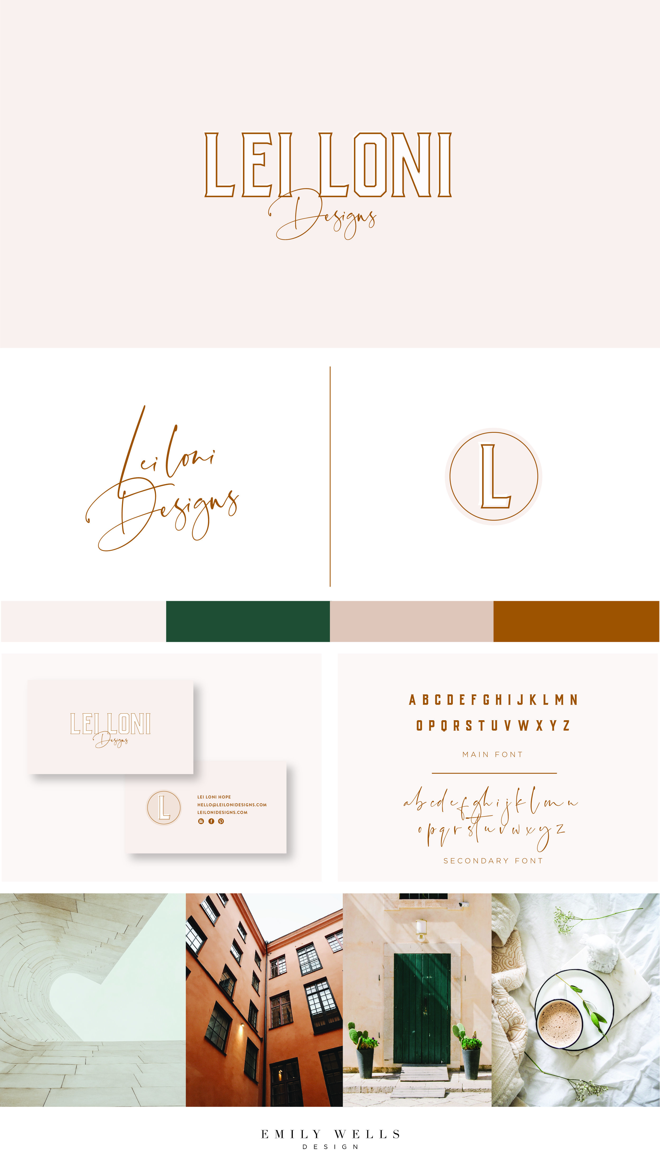 LeiLoni Designs-01.jpg
