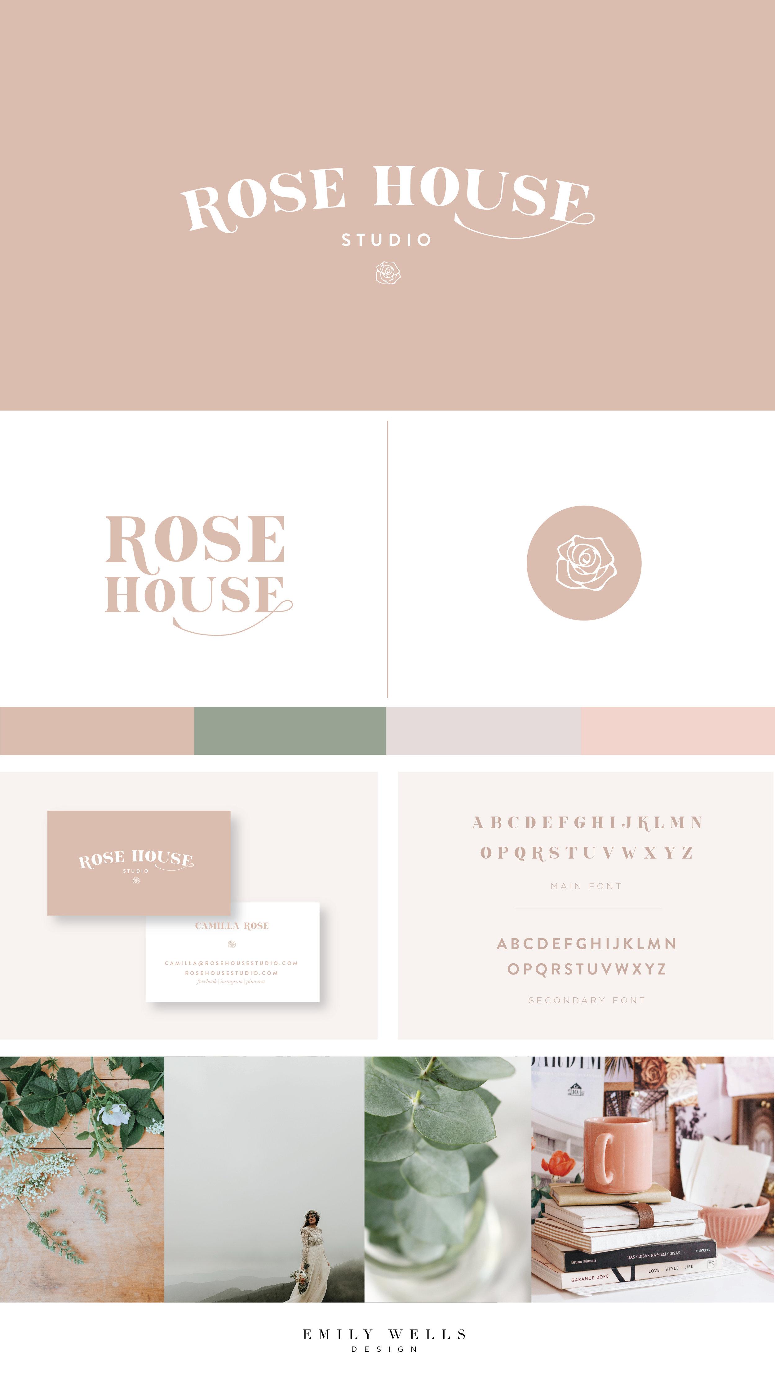 Rose House Studio-01.jpg