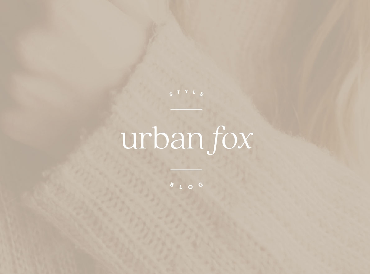 Urban Fox-01.jpg