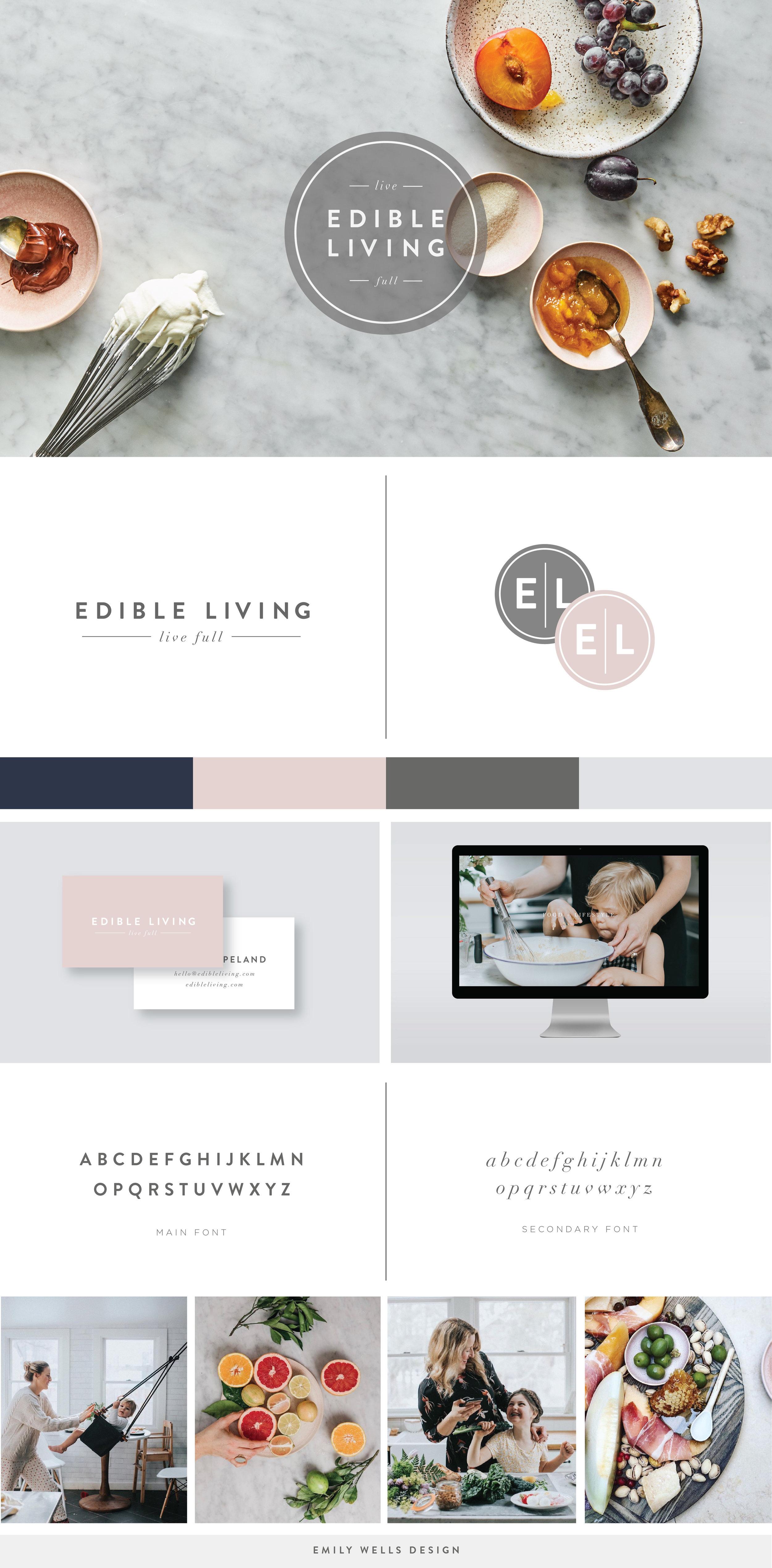 Edible Living-01.jpg