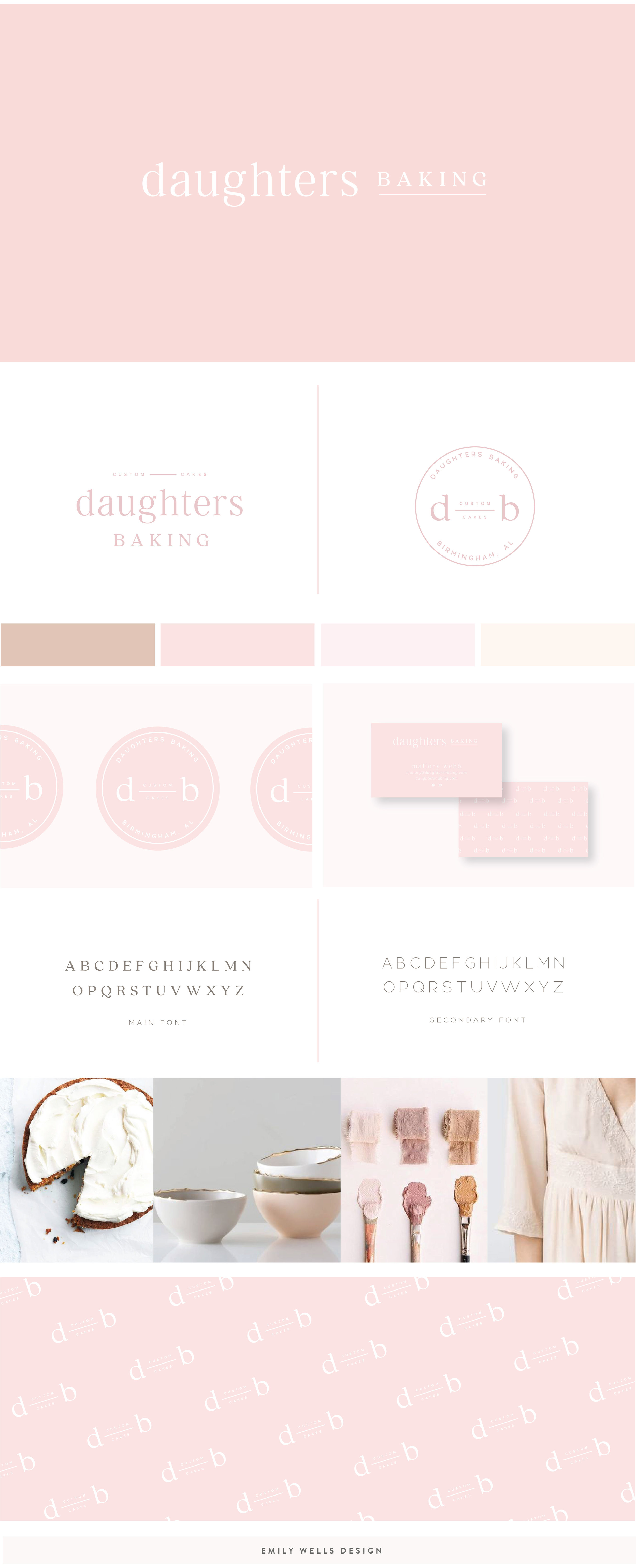 Daughters Baking-01.jpg