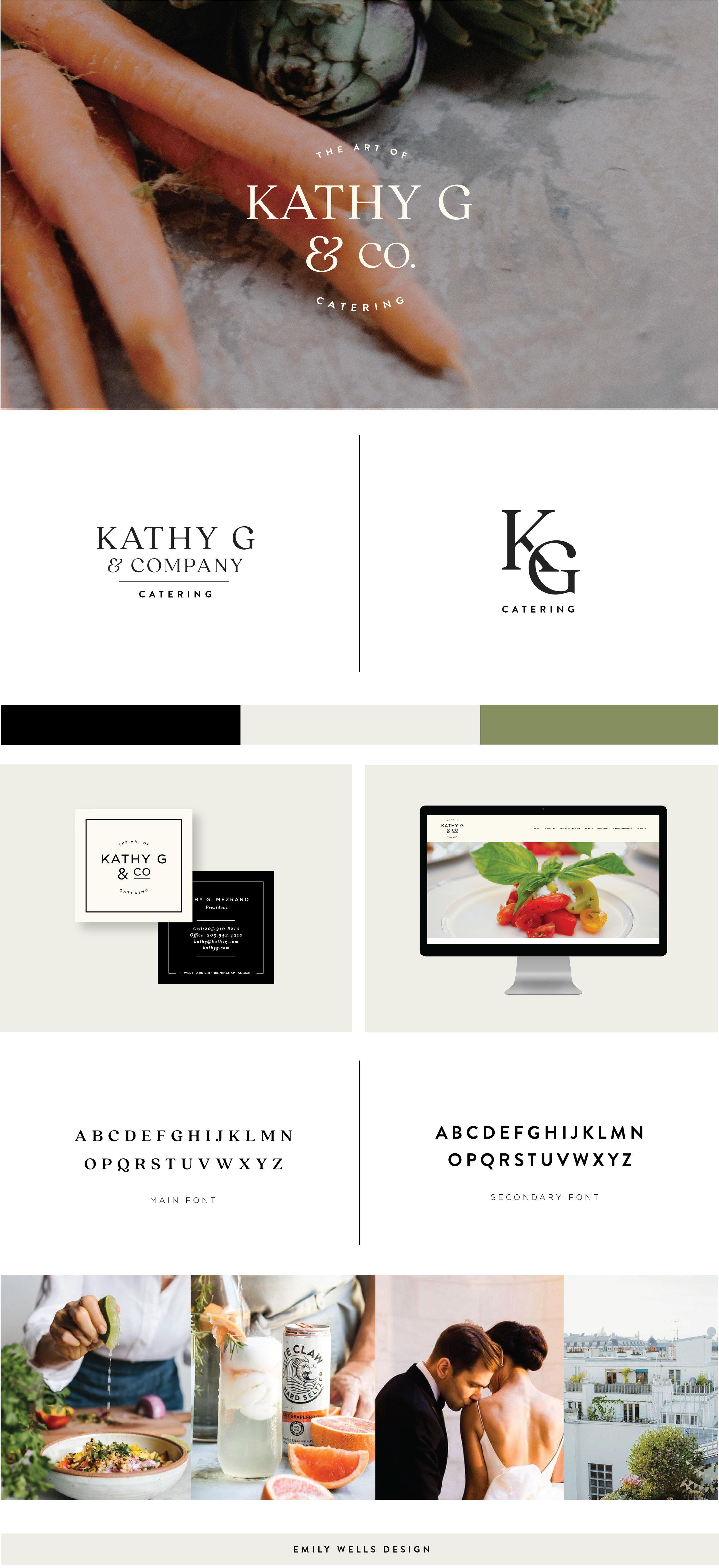 Kathy-G-01.jpg