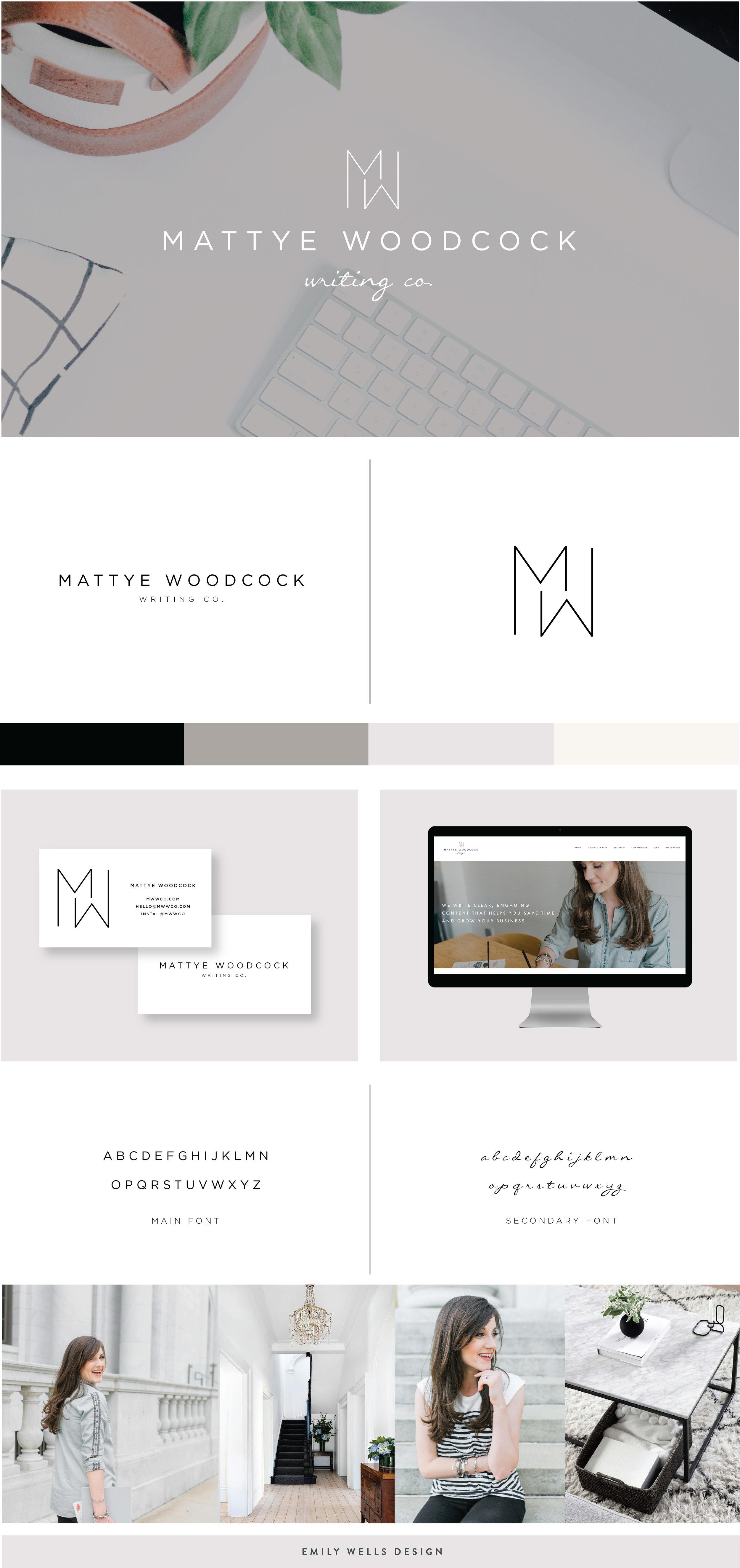 Mattye Woodcock-01.jpg