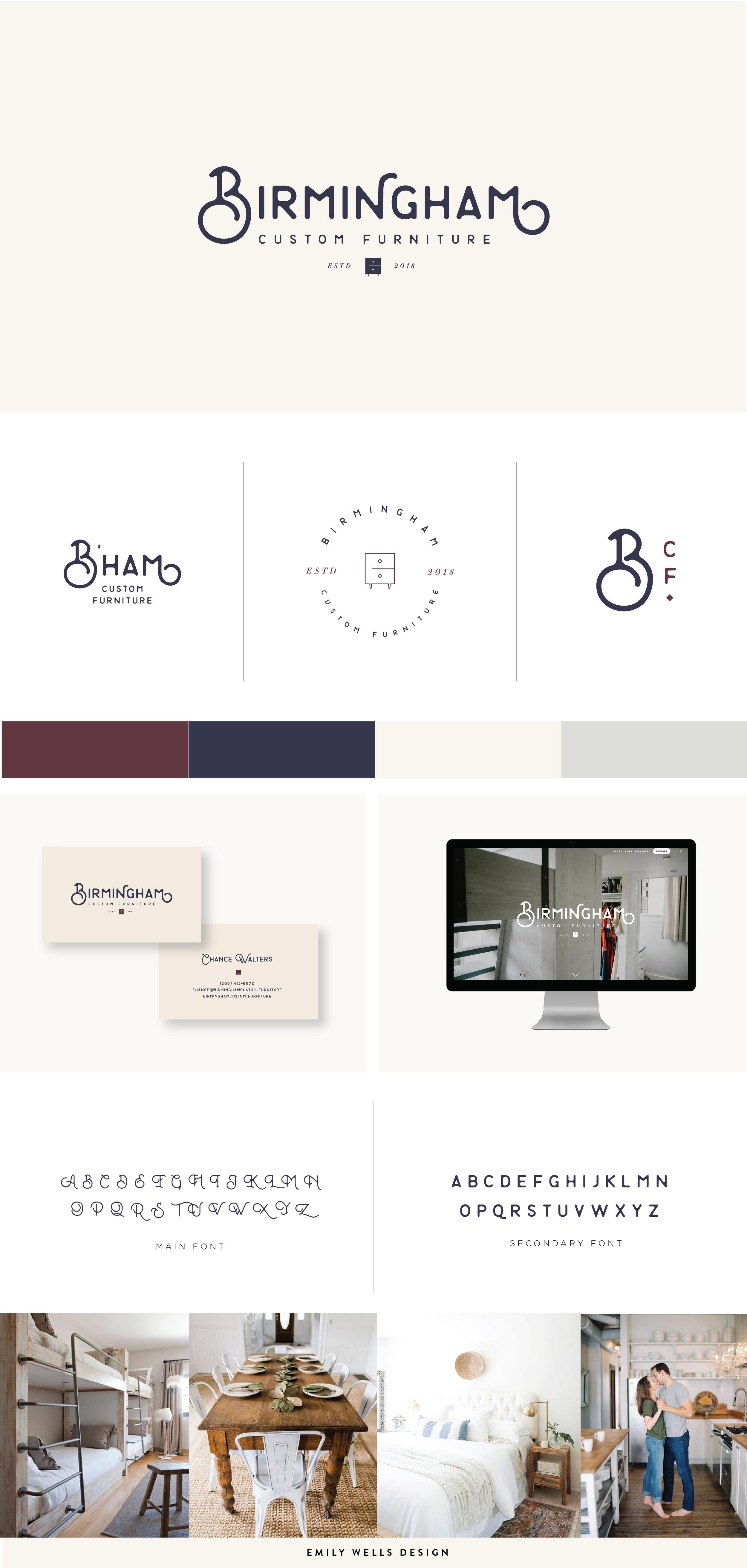 Bham-Custom-Furniture-01.jpg