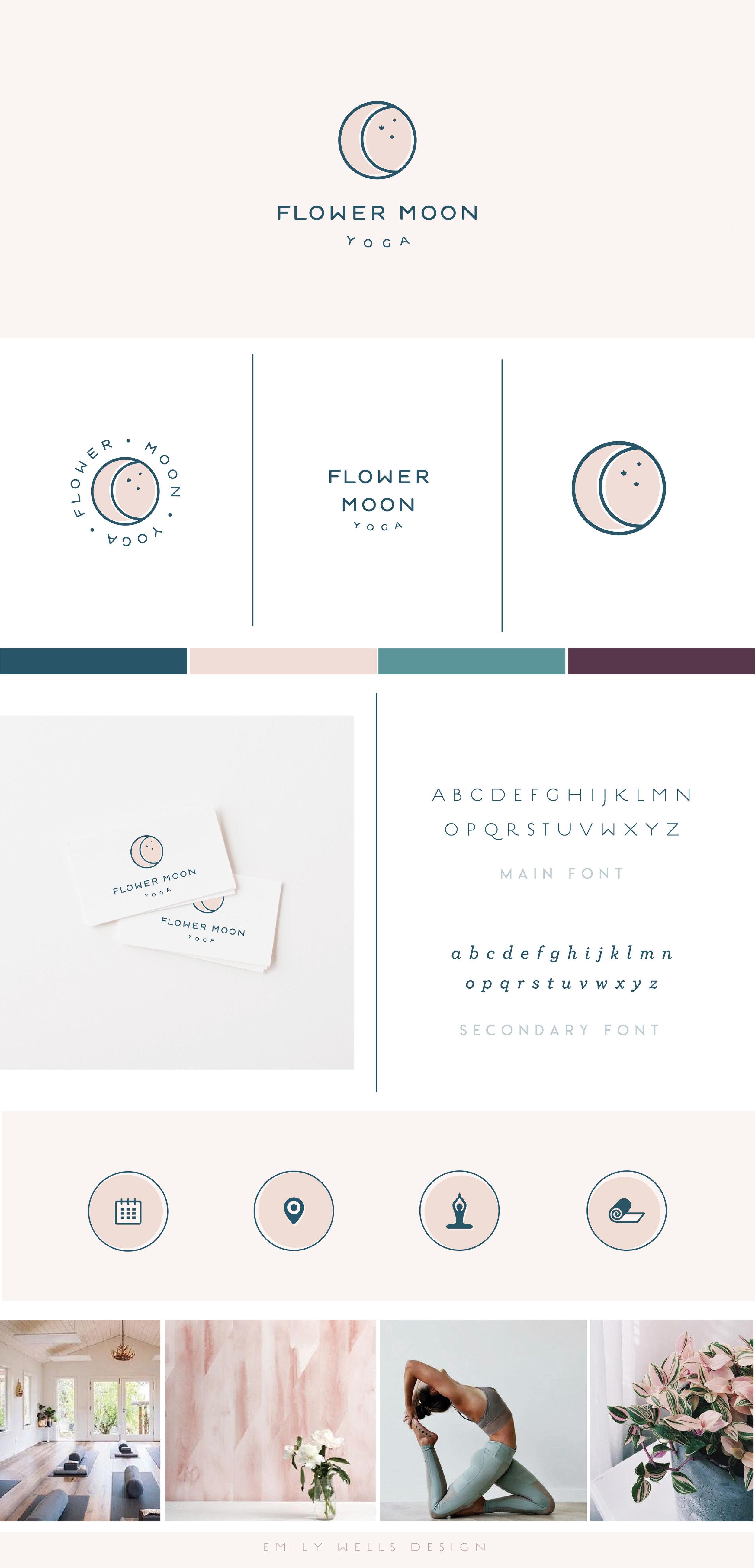 Flower-Moon-Yoga-BrandBoard-RGB-01.jpg