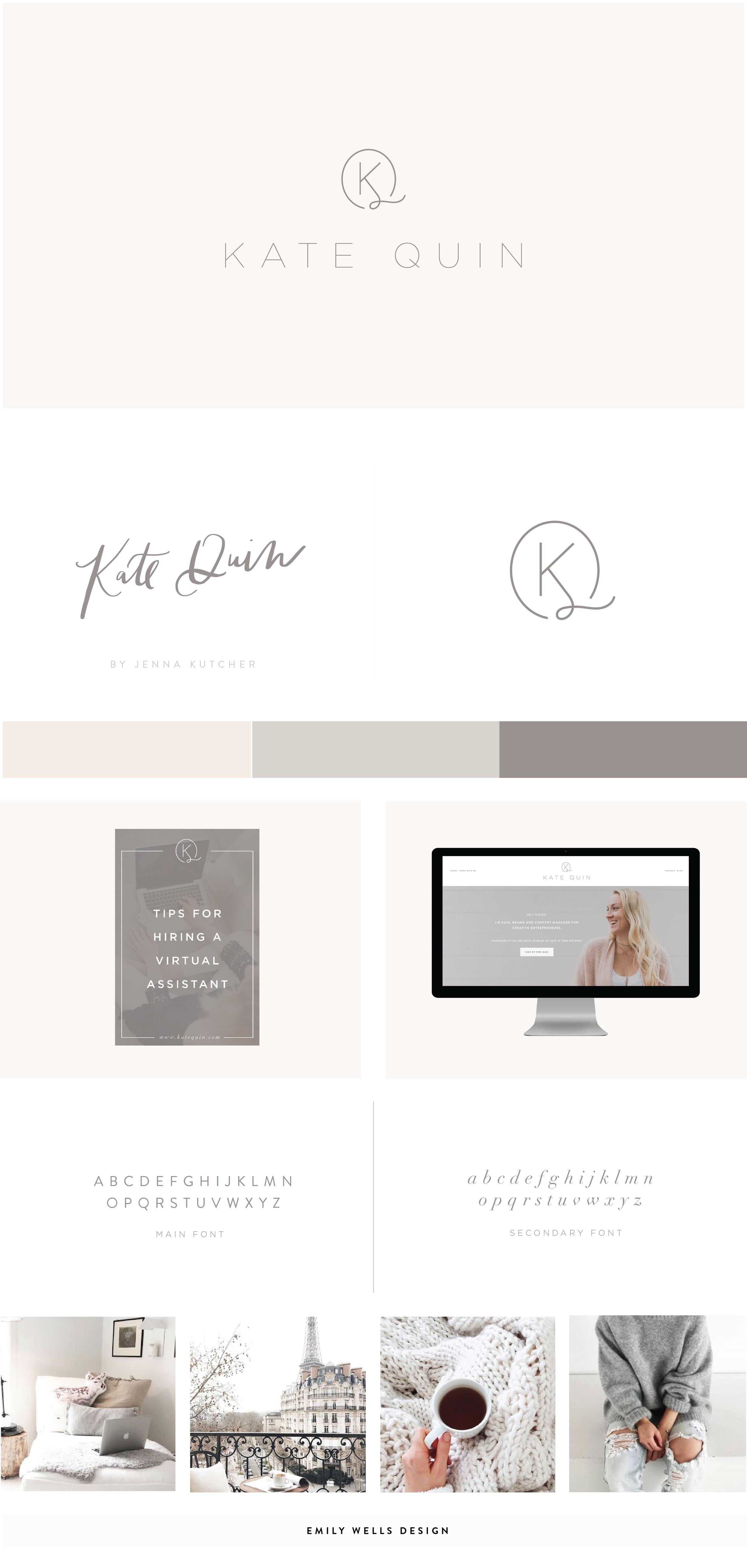Kate Quin-01.jpg