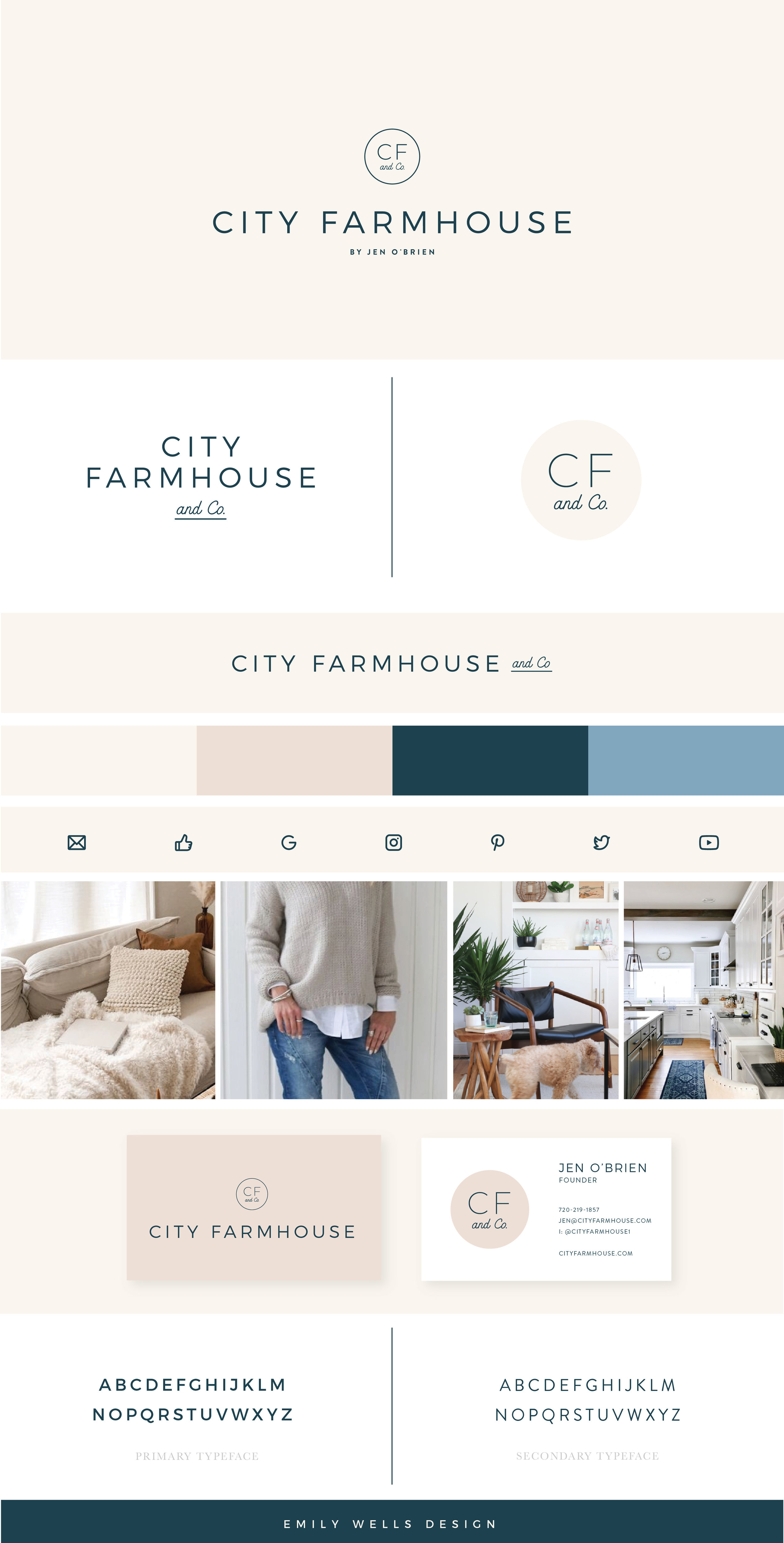 CityFarmhouse-BrandBoard-RGB-01.jpg