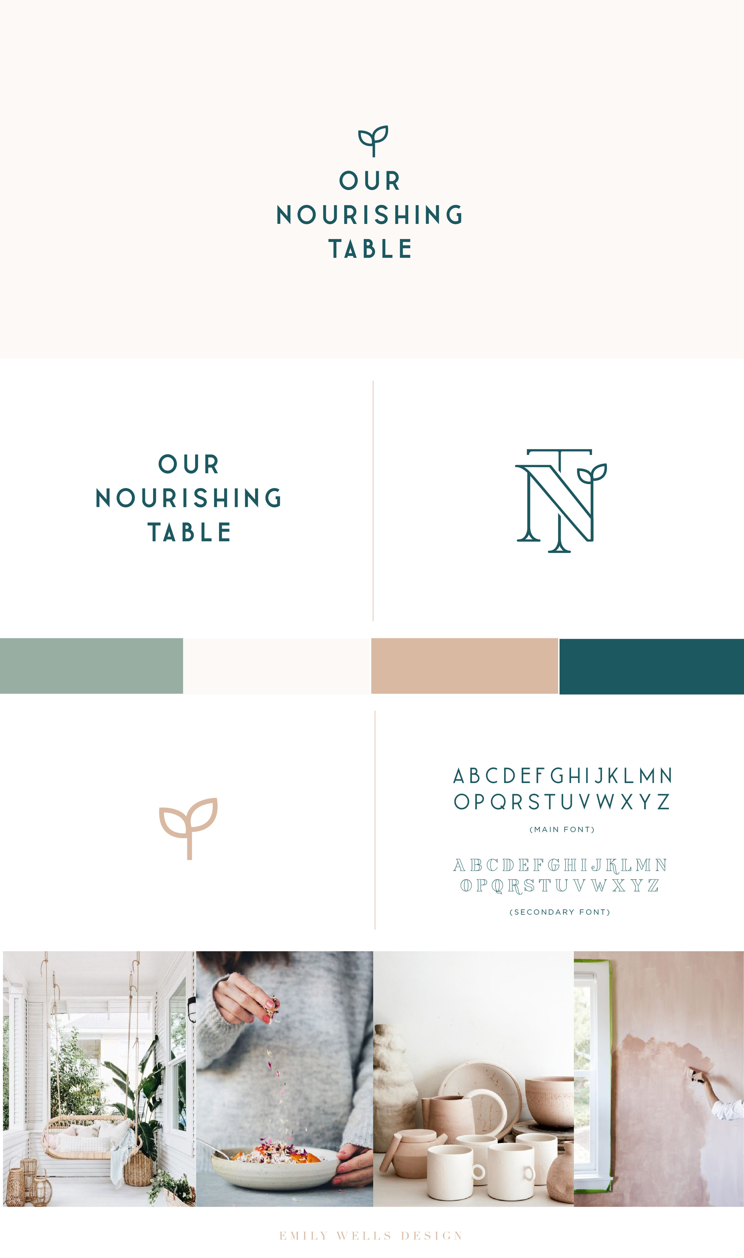 Our Nourishing-Table-Brand Board-01.jpg