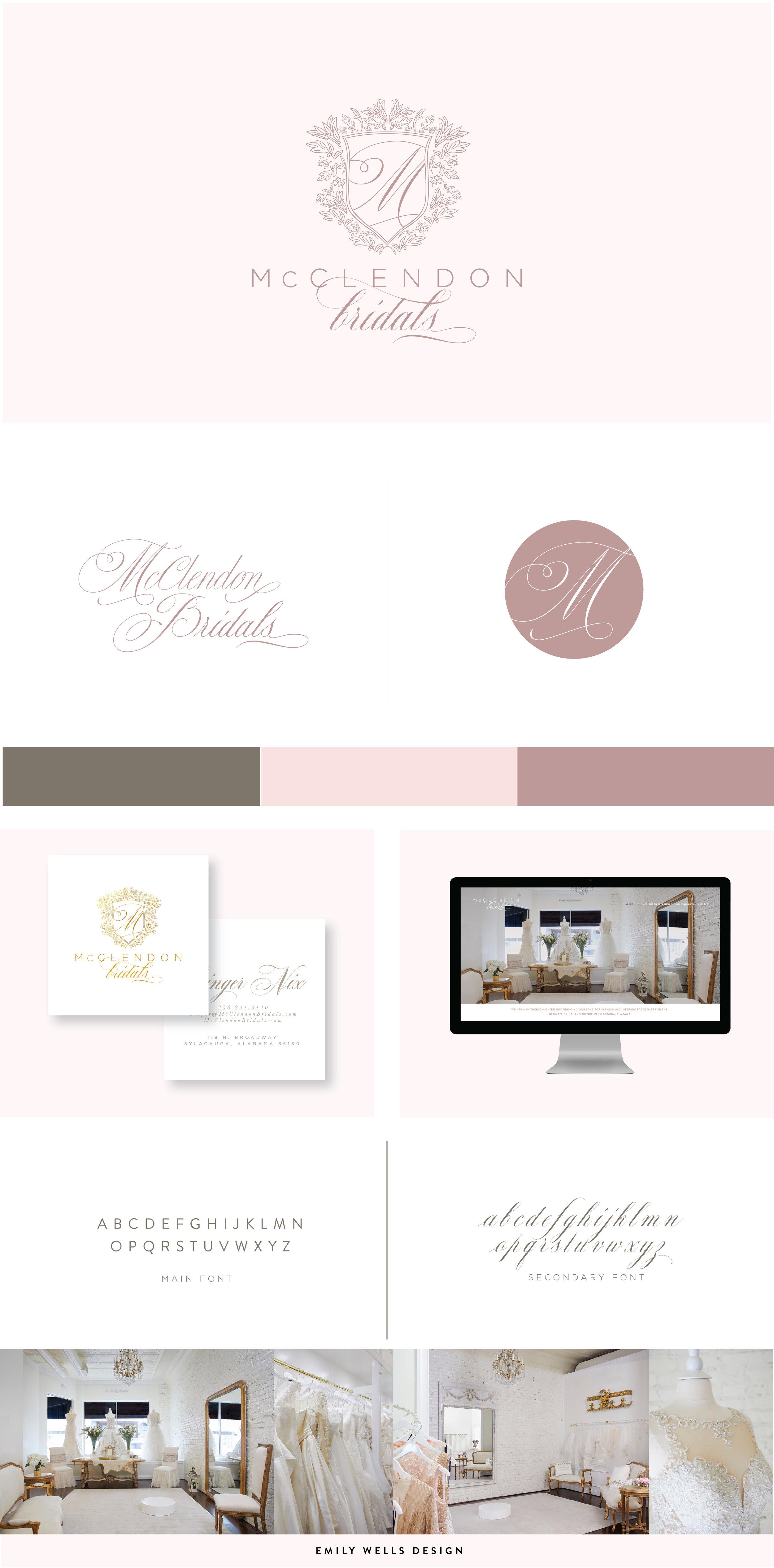 McClendon Bridals-01.jpg