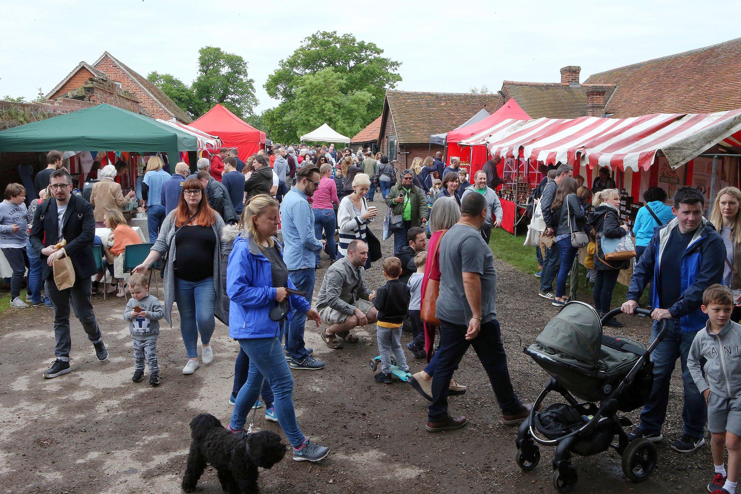 Farmers Market & Village Fete_Forty Hall_051.jpg