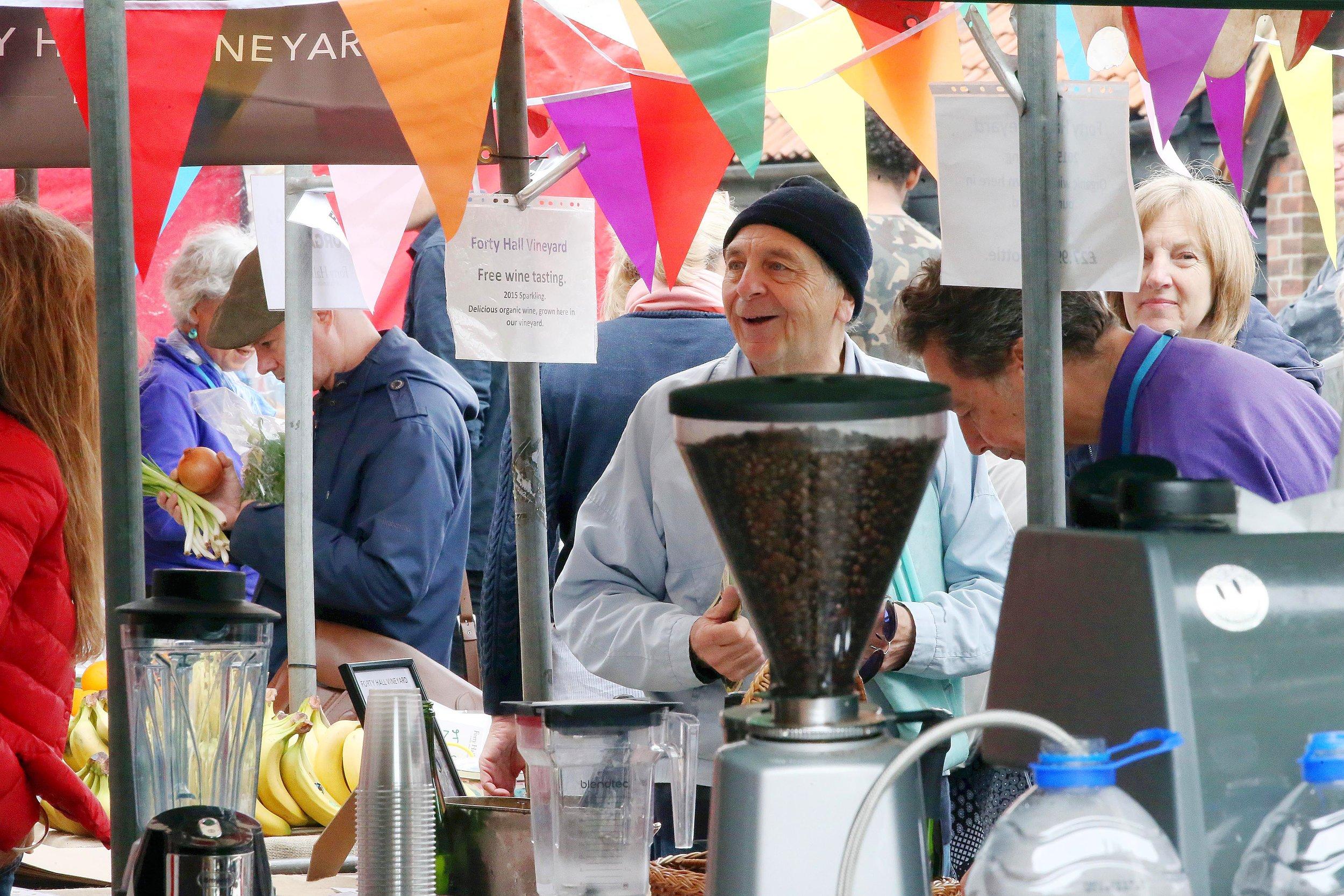 Farmers Market & Village Fete_Forty Hall_037.jpg