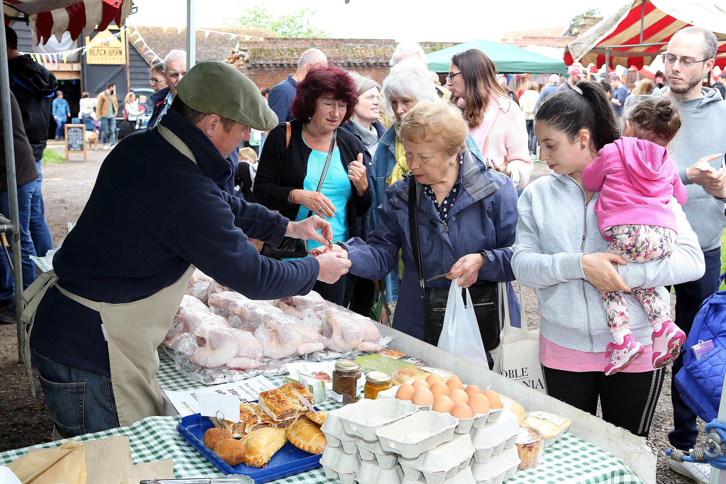 Farmers Market & Village Fete_Forty Hall_047.jpg