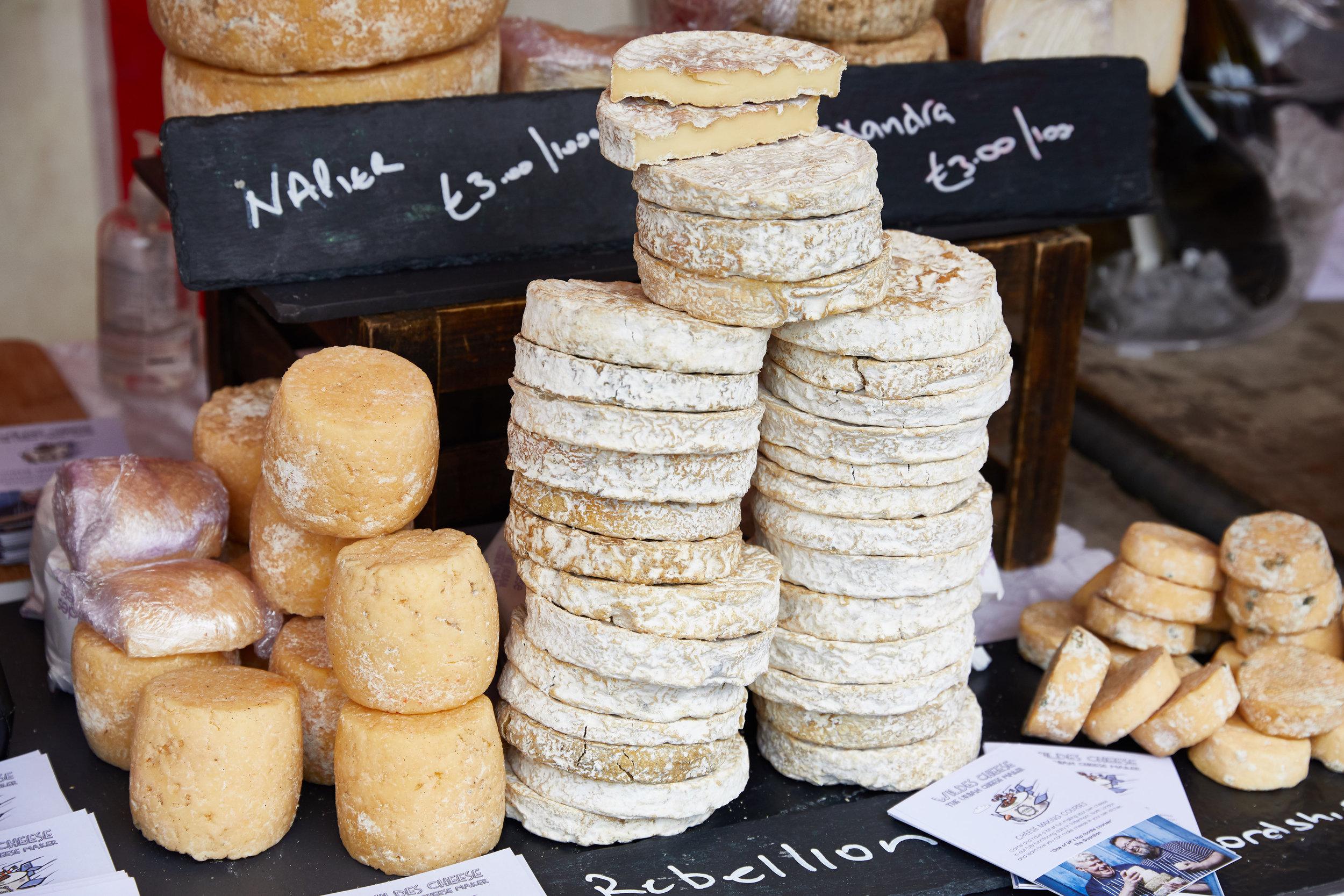 cheese2_57.jpg